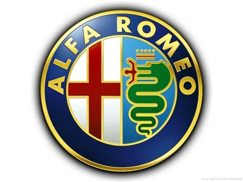 alfa romeo va lancer une gamme de moteurs hautes performances