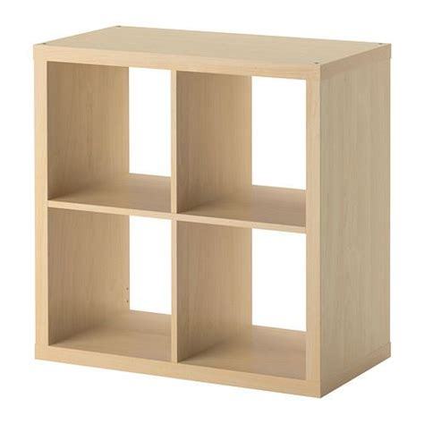 Ikea Kallax Cube Storage Series Shelf Shelving Units Ikea Cube Shelves