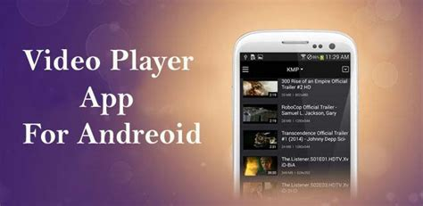 best player for android tablet top 10 best player app for android smartphone and