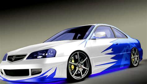 imagenes autos chidos las mejores fotos de carros chidos fotos de autos deportivos