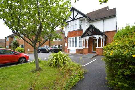 avalon nursing homes eastbourne photo gallery
