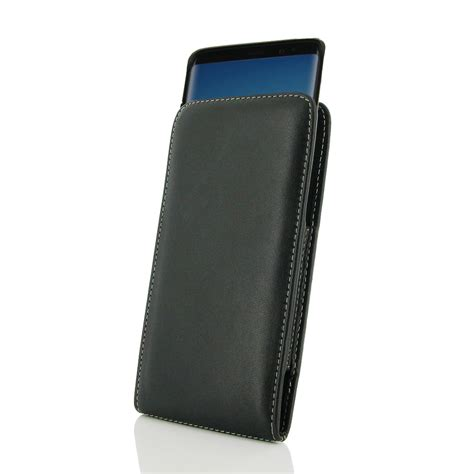 samsung galaxy pouch samsung galaxy note8 in slim cover pouch pdair