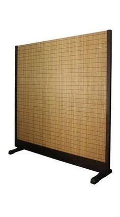 Spa Room Dividers by 1000 Images About Spa Ideas On Wall