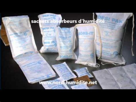Comment Absorber L Humidité Dans Une Maison 3590 comment augmenter l humidit 233 dans une maison la r 233 ponse