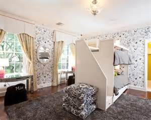 Toddler Bedroom Decorating Ideas cute toddler girl bedroom decorating ideas interior design