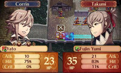 fire emblem fates special edition swappa