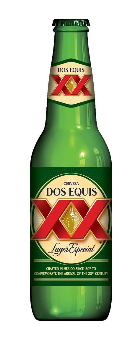 dos equis bar light dos equis beer xx rather light very tasty wine and
