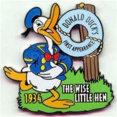 the wise little hen 1934 full movie disney donald duck 1st movie the wise little hen dated 1934 pin pins donald duck