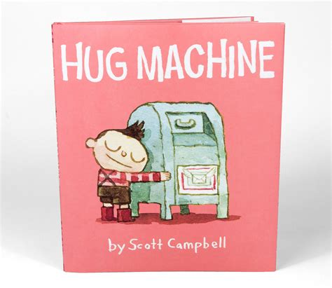 hug machine books cbell hug machine at buyolympia