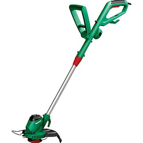 qualcast grass trimmer
