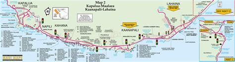 kaanapali resort map maps kathy shipman realtor broker