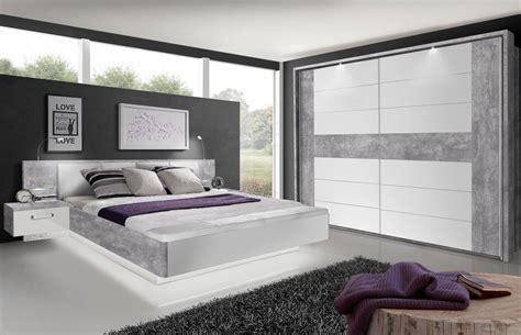 schlafzimmer sandeiche forte rondino schlafzimmer mit schweber m 246 bel letz ihr