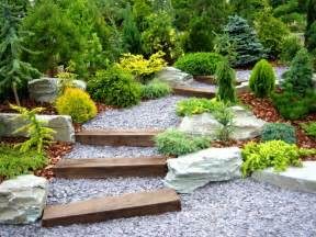 Cool Backyard Landscaping Ideas Une All 233 E De Jardin De R 234 Ve Roselia Gardenroselia Garden