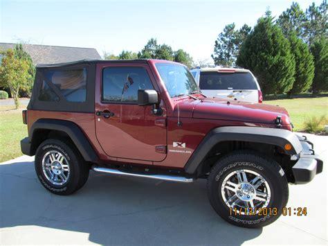 Jeep Consumer Reviews 2012 Jeep Wrangler Consumer Reviews 2 Edmunds Html Autos