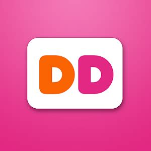 Redeem Dunkin Donuts Gift Card - dunkin donuts perks rewards android apps on google play