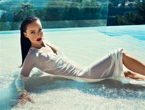 Piscine Gonflable 1956 by Photos Wilde Dons White Dress Wilde