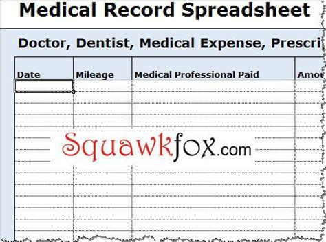 Personal Mba Spreadsheet by 1000 Images About Personal Finance On Budget
