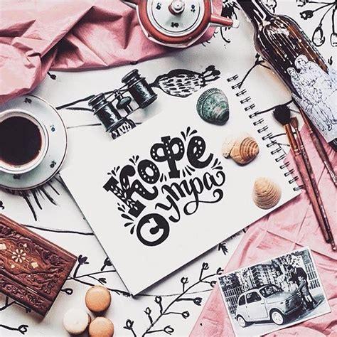 designspiration instagram 29 besten handlettering tipps bilder auf pinterest