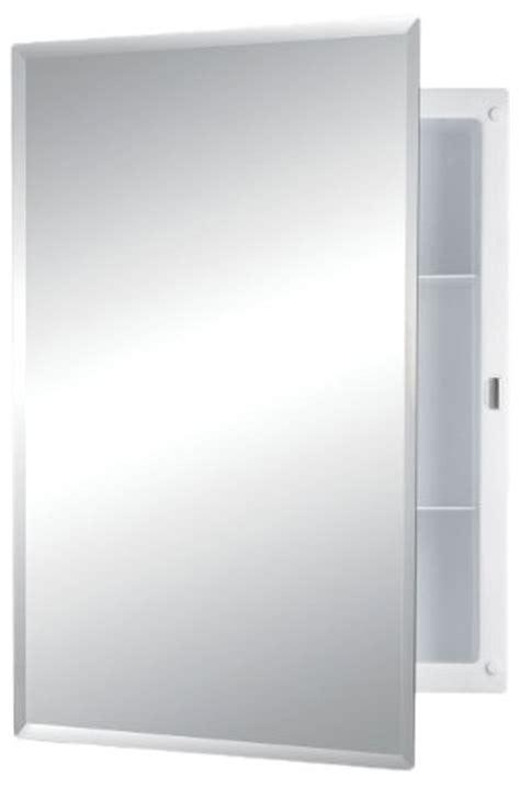 amazon bathroom wall cabinets bathroom wall medicine cabinets home furniture design