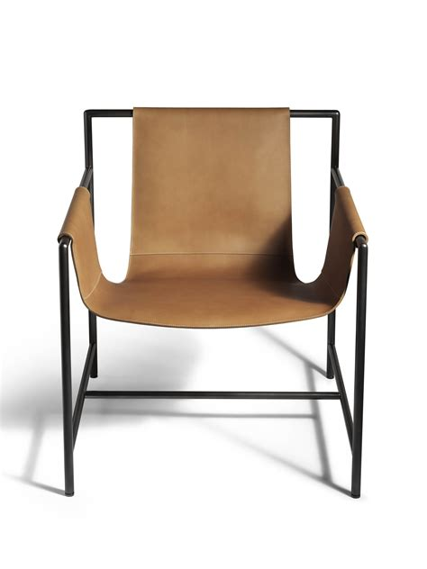 poltrona frau leather tanned leather chair ming s by poltrona frau design
