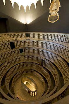oltre 1000 immagini su architettura su kengo