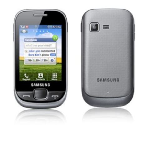 samsung ch 3 5g large view