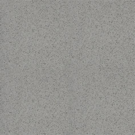 Okite Countertops Price by Komposit B 228 Nkskivor Granitkungen Stenb 228 Nkskivor I