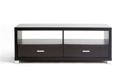 derwent coffee table with drawers affordable modern