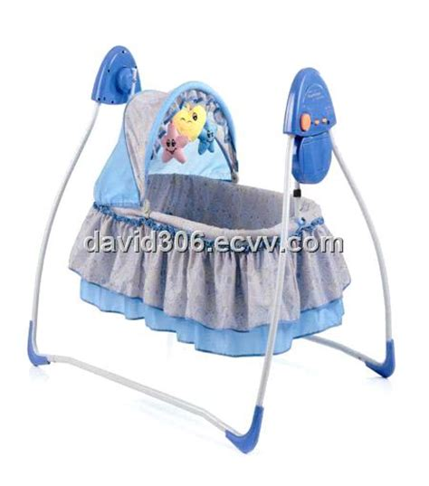 baby swing with canopy baby swing cradle with canopy and plush toys purchasing