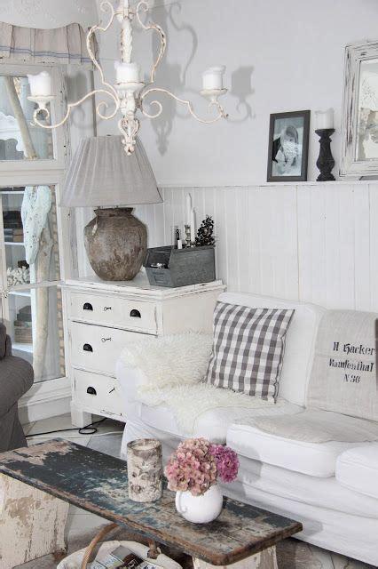 retro schlafzimmerdekor die besten 17 ideen zu antike einrichtung auf