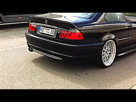 japan tuning bmw e46 coupe hd in mp4
