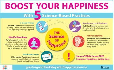 how to be single and happy science based strategies for keeping your sanity while looking for a soul mate books a free course on the science of happiness is now