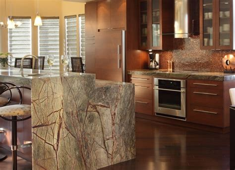 in color raleigh raleigh colors granite countertops raleigh nc