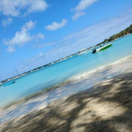 catamaran grand baie mauritius catamaran grand baie 2018 ce qu il faut
