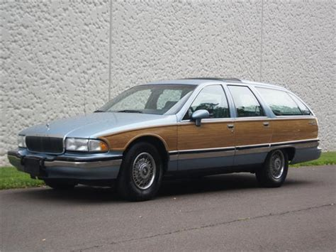 automobile air conditioning repair 1991 buick roadmaster electronic throttle control 1991 buick roadmaster estate wagon station woody very clean ice cold a c 5 7l v8