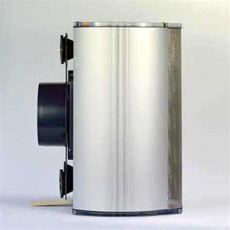 ventilation par surpression pour habitat vph eco design