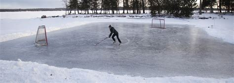 outdoor rink lighting arenas and outdoor rinks city of kawartha lakes