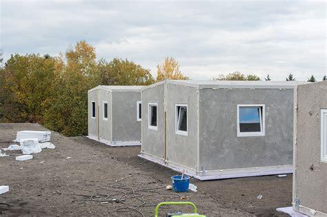 Was Kostet Ein Hausplan 5150 by Was Kostet Ein Wohncontainer Was Kostet Ein Wohncontainer