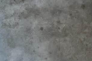 Concrete floor textureghantapic