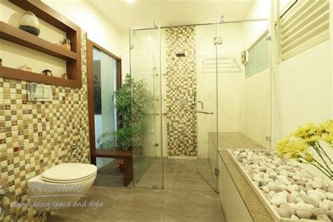 Bathroom Tiles Design In India by Bathroom Design India A Comprehensive Guide Interior