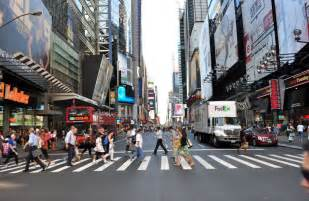 new york to chicago by car 4 ways to win the battle against busyness