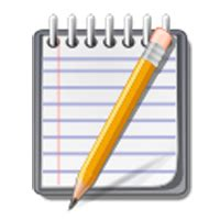 best notepad app for android best notepad apps for android