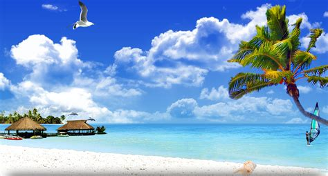 mauritius travel info and travel guide tourist mauritius travel info and travel guide tourist
