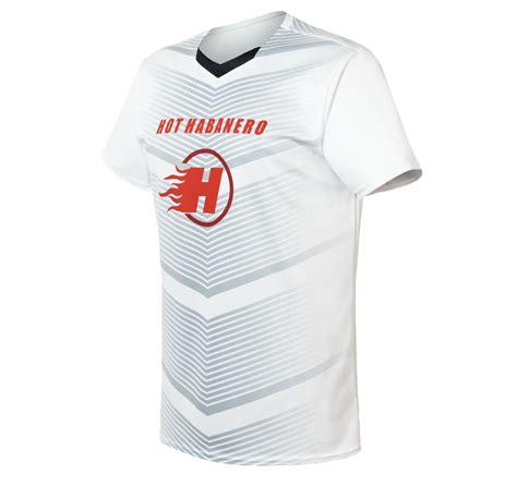 Esports Jersey esports jersey store