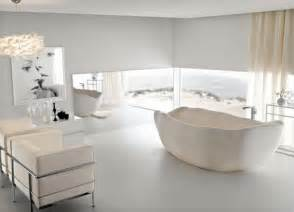 Italian Bathroom Design by Fall In Love With Modern Italian Bathroom Design