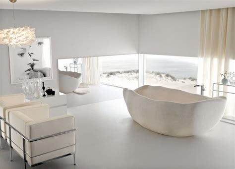 Modern Italian Bathrooms Fall In With Modern Italian Bathroom Design