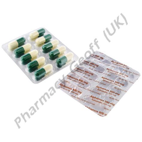 Amox Clav Shelf by Augmentin Fatigue Side Effect Citalopram I Escitalopram