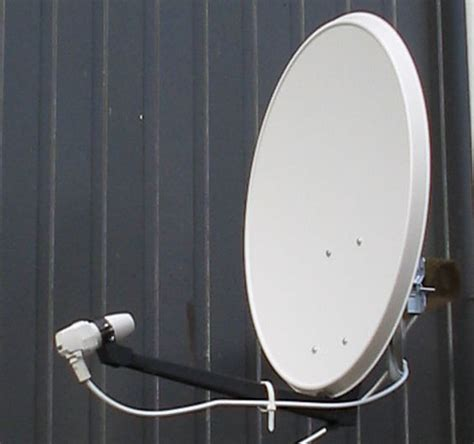 tv satellite dish banned from amsterdam apartment block dutchnews nl