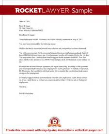 pin sample patient termination letter on pinterest