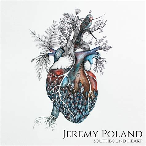 house of hope fairmont mn jeremy poland jeremy poland music timeless soul southbound heart tour dates home